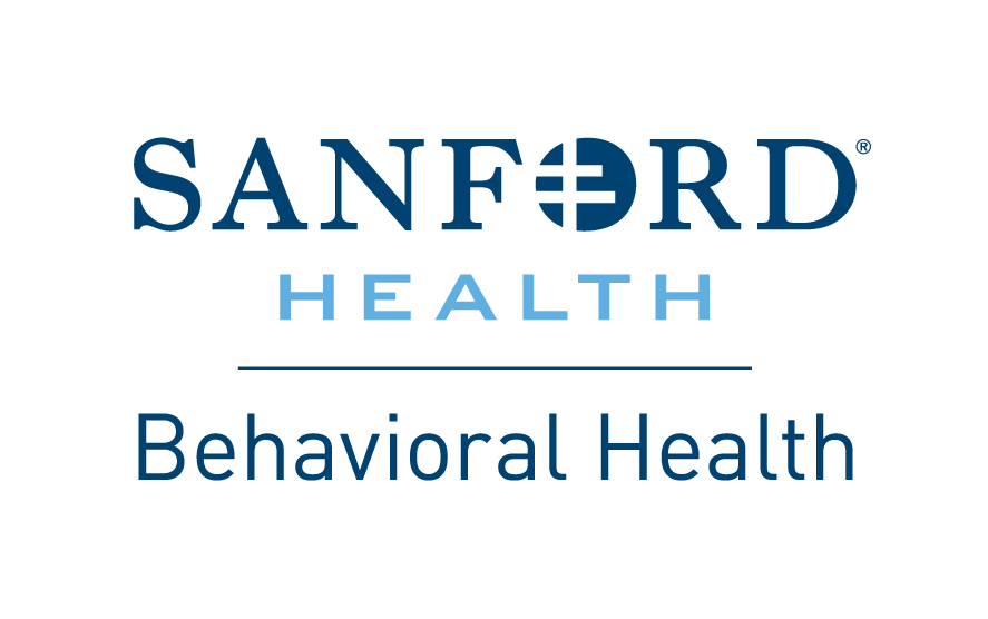 Sanford Behavioral Health